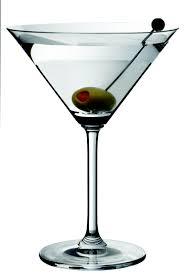 Martini Recipes Vodka Classic Vodka Martini Cocktail Recipe Mitrandadhabacom