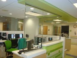 awesome office ceiling design awesome office ceiling design