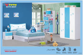 Kids Bedroom Furniture Packages Bedroom Argos Kids Bedroom Furniture Grey Next Kids Bedroom
