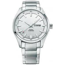 Купить наручные <b>часы Cover PL44027</b>.<b>02</b> - оригинал в интернет ...