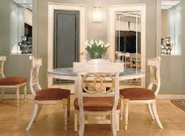 dining room wall decorating ideas:  images about dining room decorating ideas on pinterest pewter informal dining rooms and tablecloths
