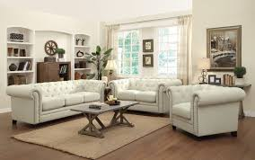 sofa sets coaster furniture living rooms bedroom sets dining rooms more chandra sofa sets office