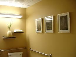 design ideas bathroom walls wall