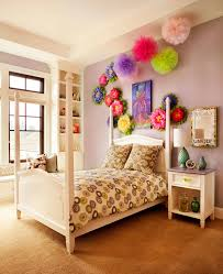 kids bedroom lighting ideas american girl room ideas kids transitional with bedside lamp white bed bedroom bedroomlicious shabby chic bedrooms