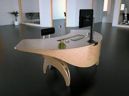 cool office tables amazing glamorous minimalist awesome office table top view