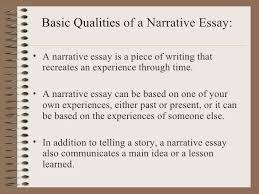 Ereignisgesteuerte prozesskette beispiel essay ronen steinke dissertation meaning
