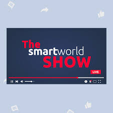 The SmartWorld Show