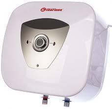Накопительный <b>водонагреватель Термекс H</b> 15 O pro ЭдЭБ00120
