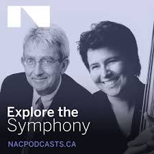 Explore the Symphony