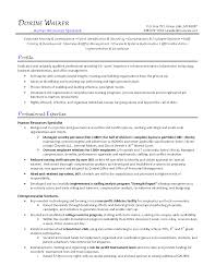 resume objective hr cover letter resume examples resume objective hr be objective about your resume career objective interviewiq sample hr generalist resume easy