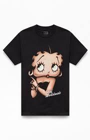 <b>Funny T</b>-<b>Shirts</b> | PacSun