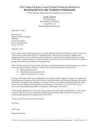 Application Letter For Ojt Students      application letter