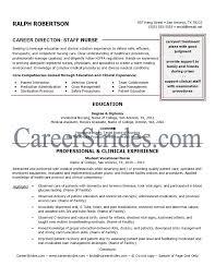 nursing abroad resume   sales   nursing   lewesmrsample resume  sle nurse resume abroad exles nursing