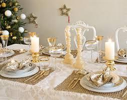 Blog de recantovirtualdasil : Recantovirtualdasil, Tradições natalinas = Ceia de Natal