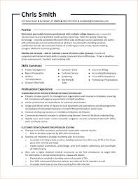 resume monster tips cipanewsletter sample administrative assistant functional resumes functional