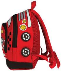 "<b>Рюкзак Tiger Enterprise</b> ""Speedy"" 5 л разноцветный 1753/A/TG ..."