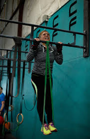 athlete profile beulah lahey crossfit jono what have been some of your most rewarding accomplishments up until this point and what are some current goals leading into the future