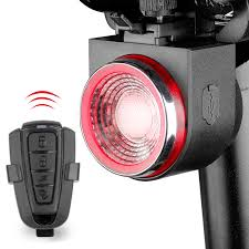 Best Offers for <b>tail light bike</b> wireless brands and get free shipping ...