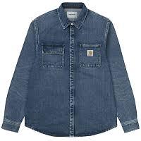 Стильные мужские рубашки культовых брендов - купить рубашку ...