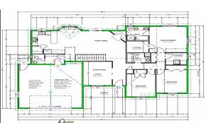 Draw House Plans Free Easy Free House Drawing Plan  plan house