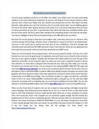 role model essay example   asinine next stop  resumecareer path essay anti essays