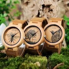 Buy <b>bobo bird watch</b> and get free shipping on AliExpress