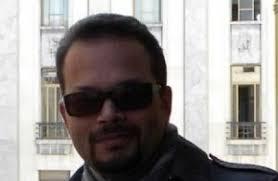 Mohamed Khalil - 590e56b4a886c3ce9a1b21f2167698479d1ee02d