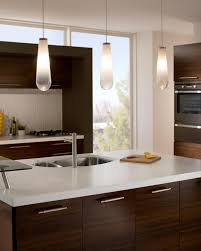 modern kitchen island lighting designs contemporary pendant lighting fixtures awesome modern kitchen lighting ideas