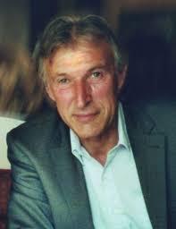 Wir trauern um unseren Firmenchef Josef Pichler, der am 5. Dezember 2012 nach längerer Krankheit im Alter von 60 Jahren verstorben ist. - Bildschirmfoto-2013-04-18-um-21.33.36