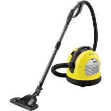 Ручной <b>пылесос</b> без мешка тип пылесборника - купить в ...