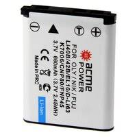 Источники питания, зарядные устройства <b>Acmepower</b> для ...