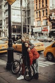 Ruslan&Julia <b>New York</b> | Фотография пары, Парные фотосессии ...