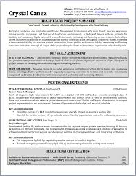 how to write key skills resume resume builder how to write key skills resume how to write a functional resume sample resumes job
