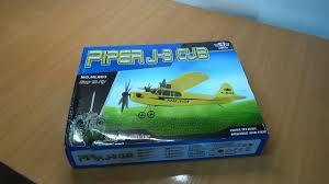 HuaLe HL803 PIPER мини <b>самолет</b> на радиоуправлении - YouTube