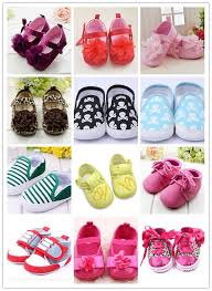 <b>Low Price Baby Boy</b> Girls Shoes Soft Sole Kids Toddler Infant Boots ...