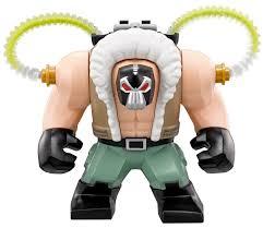 <b>Bane</b> - Brickipedia, the LEGO Wiki