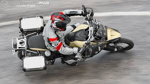 Image result for 2014 bmw f800gs adventure