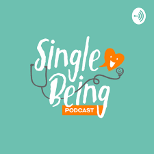 Single Being