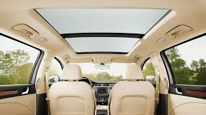 6 Reasons to Avoid a Panoramic Sunroof – TopGearbox