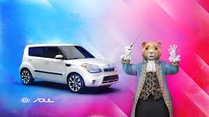 Kia Soul Commercial Song 1000 Images About Kia Desktop Themes On Pinterest Cars