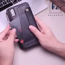 <b>Чехол</b> для телефона: лучшие изображения (23) | <b>Чехол</b> для ...