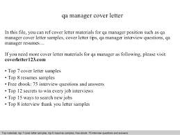 best sample cover letters need even more attention grabbing cover letters visit http what needs to be on a cover letter