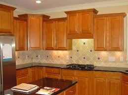 kitchen cabinets with granite countertops:  images about kitchen ideas on pinterest cabinets countertops and granite colors