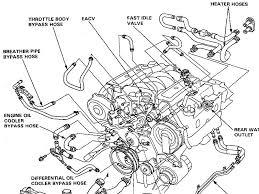 acura integra engine diagram acura wiring diagrams