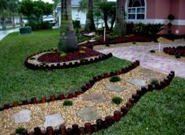 rock landscaping design ideas ideas backyard landscape ideas 28219 homecozy net landscaping designs with rocks florida backyard landscaping ideas rocks