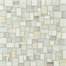 Fine Ann Sacks Glass Tile Backsplash File High Style Mosaics Perfect Inside Ideas
