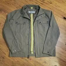 Andrew Marc зеленое пальто и <b>куртки</b> для мужчин - огромный ...