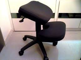 bedroomastonishing tempur pedic office chair home interiors manual chair marvellous ergonomic office chairs depot tempur pedic bedroommarvellous leather desk chairs