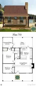 ideas about Tiny House Plans on Pinterest   Tiny Houses    Tiny House And Blueprint    tinyhouse  blueprint