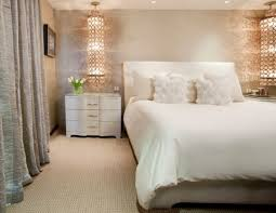 view in gallery fabulous anituqe pendant lights create a brilliant contemporary vibe bed lighting fabulous